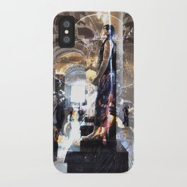 rynsr1j iPhone Case