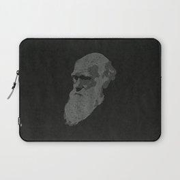 Darwin Laptop Sleeve