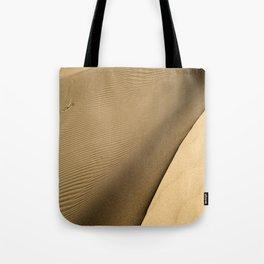 """Dune"" by Murray Bolesta Tote Bag"
