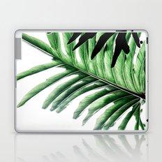 Leaves 2 Laptop & iPad Skin