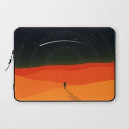 The Martian  Laptop Sleeve