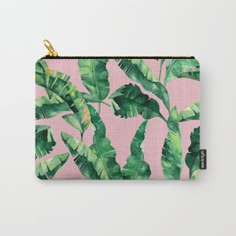 So Tropical Carry-All Pouch