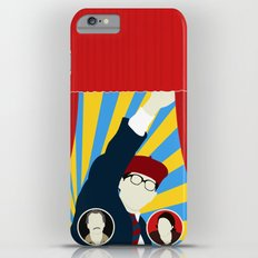 Rushmore Slim Case iPhone 6 Plus