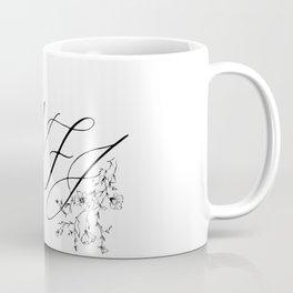 ENFJ Myers–Briggs Type Indicator Coffee Mug