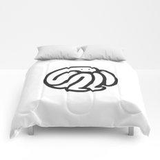 babble Comforters