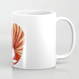 Numbat Coffee Mug