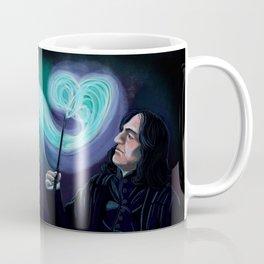 Always... Coffee Mug