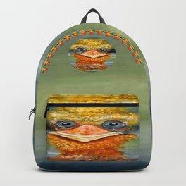Petey Backpack
