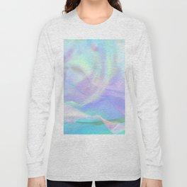 Essence of Rose IX Long Sleeve T-shirt