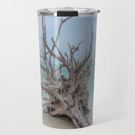 Remember Your Roots Travel Mug