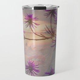 Lisa Marie Basile, No. 71 Travel Mug