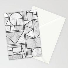 Kaku Stone Stationery Cards
