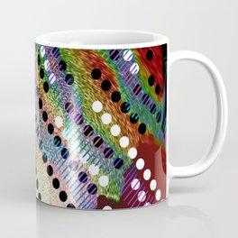 Pluie Coffee Mug