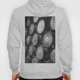 Stacked Barrels Hoody
