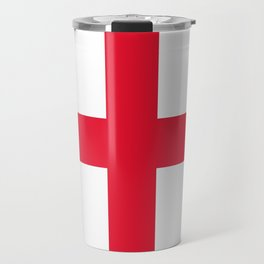 Flag of georgia-Georgia,Sakartvelo, Causasus,georgeian,საქართველო ,Tbilisi,causasus,Georgian,ქართული Travel Mug