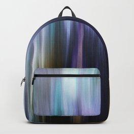Wave III Backpack