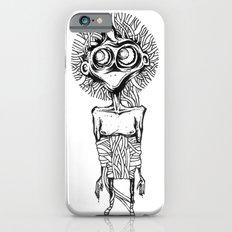 The Mummy iPhone 6s Slim Case