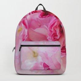 Cherry Blossom Bloom Backpack