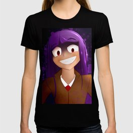 Lovely smile T-shirt