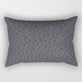Remember Hermès (2) Rectangular Pillow