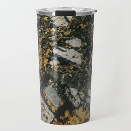Feldspar Travel Mug