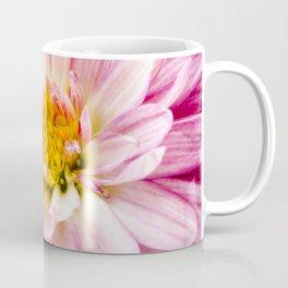 Padre Cerise Belgian Mum Coffee Mug