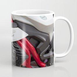 Benelli Coffee Mug