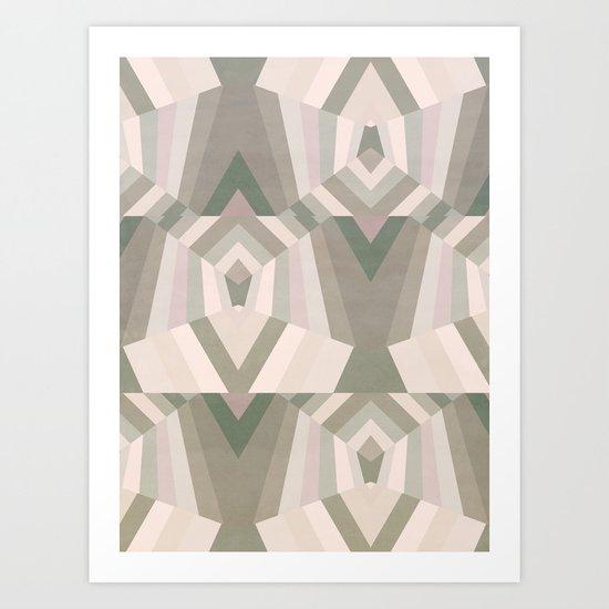 Ingr02 Art Print