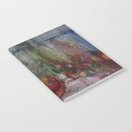 Constellation 2 Notebook