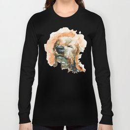 DOG#22 Long Sleeve T-shirt