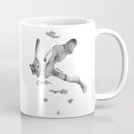Flyfifly Coffee Mug