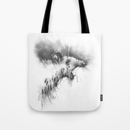 The Vermin Tote Bag