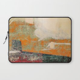 Peoples in North Africa Laptop Sleeve