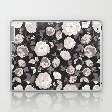 Ditsy Fall Florals  Laptop & iPad Skin