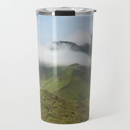 Salalah Oman 12 Travel Mug