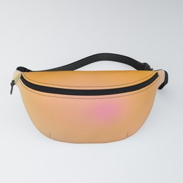 Candlelight Fanny Pack