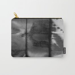 Soak Carry-All Pouch