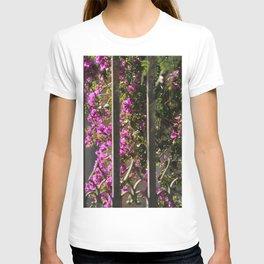 Garden Gate T-shirt
