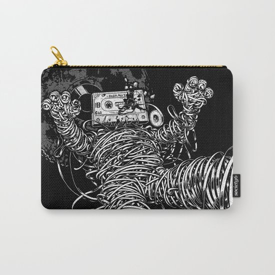 Killer Mix II Carry-All Pouch