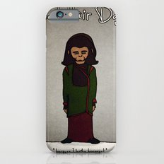 bad hair day no:1 / Planet of the Apes Slim Case iPhone 6s