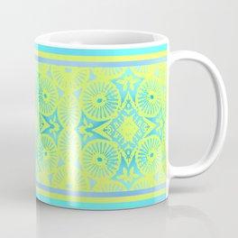 tropicana quicksand Coffee Mug