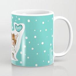 onho Coffee Mug