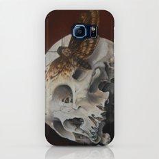 Acherontia  Slim Case Galaxy S7