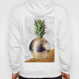 ananas party limited edition Hoody