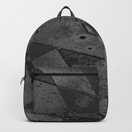 APATHETIC Backpack