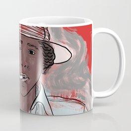 baby bama Coffee Mug