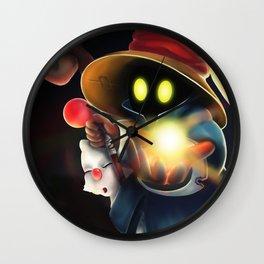 Vivi Wall Clock