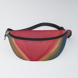 CHEERFUL HEART Fanny Pack