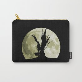 Death God Carry-All Pouch