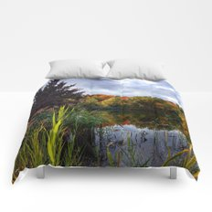 Quite life Comforters